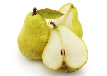 Aeden Fruits | International Fruits Importers and Exporters